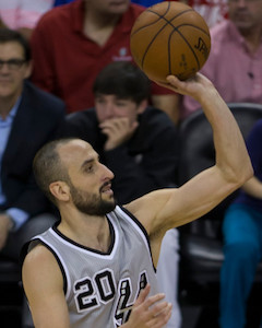 <a href='/basketball/showArticle.htm?id=27062'>NBA Injury Analysis: Ginobili's Injury is Nuts</a>