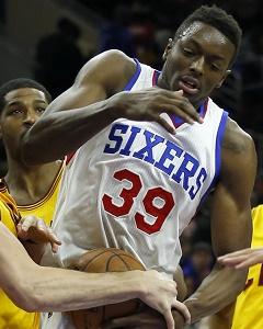 FanDuel NBA: Sunday Value Plays