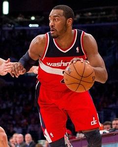 Week 10 Fantasy Basketball Player Rankings: