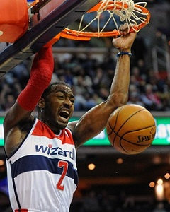 <a href='/basketball/showArticle.htm?id=33318'>Yahoo DFS Basketball: Wednesday Picks</a>