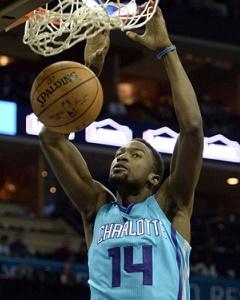 FanDuel NBA: Wednesday Value Picks