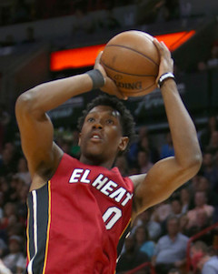 <a href='/basketball/showArticle.htm?id=32322'>NBA Waiver Wire: Pickups of the Week</a>