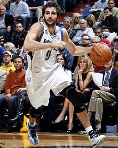 DraftKings NBA: Saturday Cheat Sheet