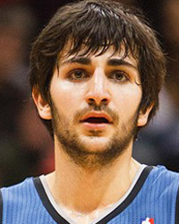 NBA Team Previews: Minnesota Timberwolves 2013-14