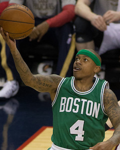 <a href='/basketball/showArticle.htm?id=33075'>Yahoo DFS Basketball: Wednesday Picks</a>