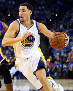 NBA Weekly Player Rankings: Week 7