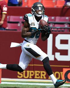 Team Previews: Jacksonville Jaguars
