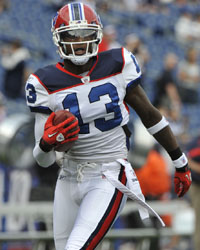 2013 Buffalo Bills Team Preview: Can New Offensive Leadership End the Bills' Playoff Drought?