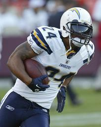 East Coast Offense: Why Ryan Mathews is a Top-5 Back