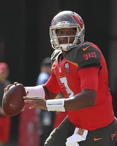 Team Previews: Tampa Bay Buccaneers