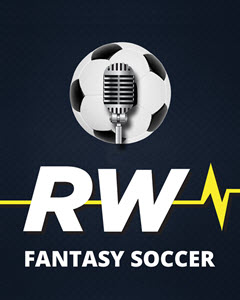 Fantasy Soccer Podcast: FPL Gameweek 7 Preview