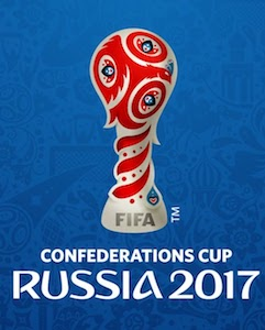 <a href='/soccer/showArticle.htm?id=34245'>DraftKings Fantasy Soccer: Sunday Confederations Cup Picks</a>
