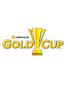 <a href='/soccer/showArticle.htm?id=34452'>DraftKings Fantasy Soccer: Thursday Gold Cup Picks</a>