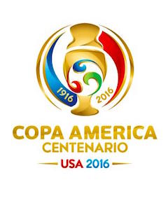 Copa America: Semifinal Cheat Sheet