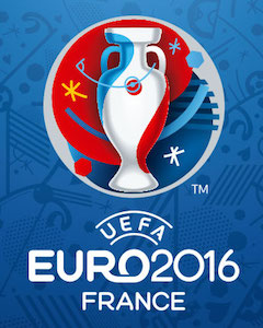 Euro 2016: Semifinal Cheat Sheet