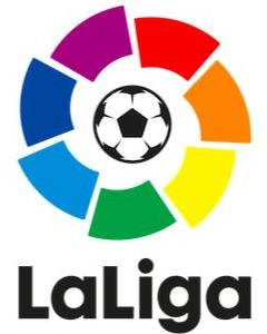 <a href='/soccer/showArticle.htm?id=30374'>Fantasy La Liga: Sunday Picks</a>