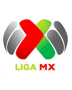 <a href='/soccer/showArticle.htm?id=28414'>DraftKings Liga MX: Weekend Picks</a>