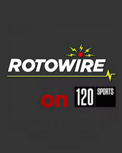 120 Sports & RW Video: Auto Club 400