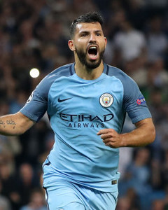 <a href='/soccer/showArticle.htm?id=34756'>DraftKings Fantasy Soccer: Saturday Premier League Picks</a>