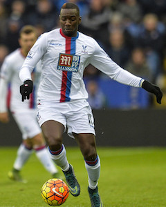 <a href='/soccer/showArticle.htm?id=27332'>DraftKings Fantasy Soccer: Tuesday EPL Targets</a>