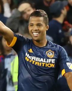 MLS Fantasy Rankings: Round 30