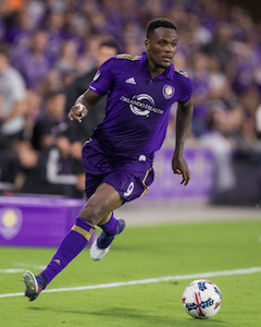 <a href='/soccer/showArticle.htm?id=33791'>DraftKings Fantasy Soccer: Sunday MLS Breakdown</a>