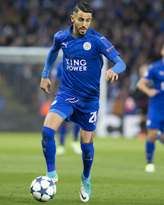 <a href='/soccer/showArticle.htm?id=34865'>DraftKings Fantasy Soccer: Saturday Premier League Picks</a>