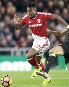 FanDuel Fantasy Soccer: Wednesday EPL Targets