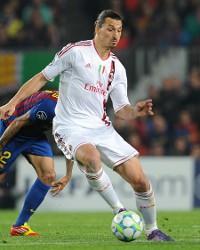 Fantasy Euro 2012: Overvalued/Undervalued Players