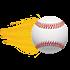 MLB Daily Lineups