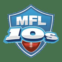 MFL10s