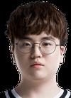 An Jun-Hyeong