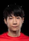 Li Yu Sun