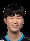 Kim Hyeong-min