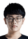 Lu Yuhung