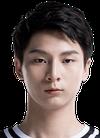 Zeng Xian-Xin