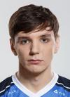 Nikolay Bityukov