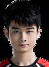 Wu Ling-Feng