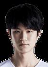 Li Qian-Xi