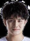Ling Xu