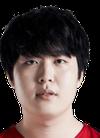 Seo Jin-hyeok
