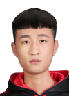 Guo Peng