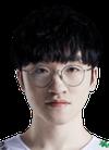 Peng Jun-Jie