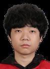 Jiang Chen