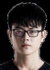 Wang Xin