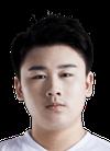 Yan Yang-Wei