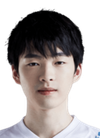 Yuan Cheng-Wei