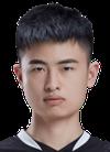 Chang Xiao