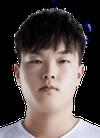 Chen Ze-Bin