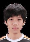 Luo Wen-Jun